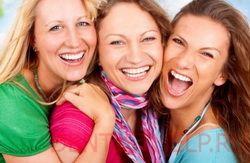 преимущества инфильтрации зубов