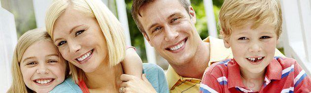 преимущества лечения зубов без бормашины