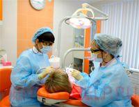 пластические операции <strong>после</strong> на деснах