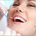 Реставрация зуба при кариесе