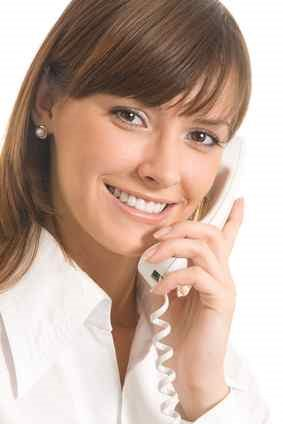 Консультант ассоциации стоматологов